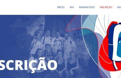 Organização da JMJ 2019 apresenta tipos de pacotes para peregrinos