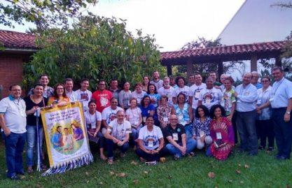 Leigos são chamados a evangelizar durante Semana Missionária