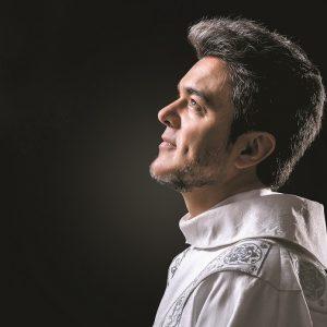 001 1Padre Marcos Roberto Pires