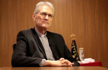 Julho: mês de encontros nacionais de organismos da Igreja