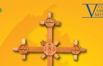 7 bispos brasileiros participam de Congresso Missionário Americano