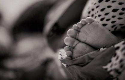 """""""Edição genética de bebê na China é imoral"""""""