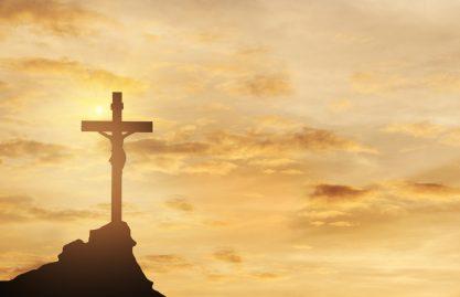 Semana Santa ainda serve para o Século XXI?