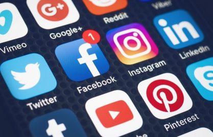 Redes Sociais: desafios