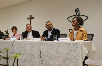 Recursos da Campanha da Fraternidade transformam a realidade de comunidades