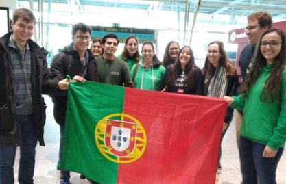 JMJ e Encontro Mundial das Famílias adiados por um ano
