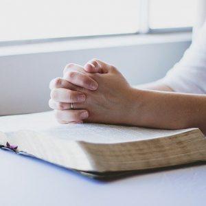 Como podemos buscar viver um vida de santidade?